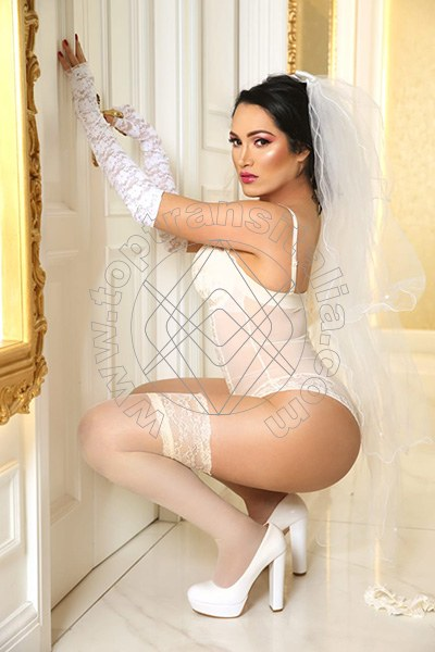 Reina Sofia PALERMO 3283167351