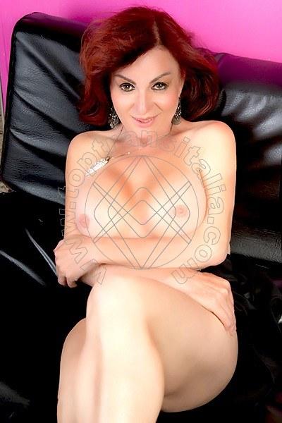 Fabiola La Cortigiana UDINE 3273363771