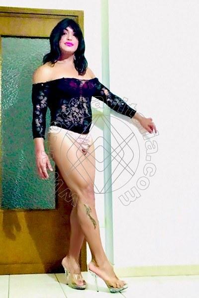 Anita Cavallona ROMA 3881596084