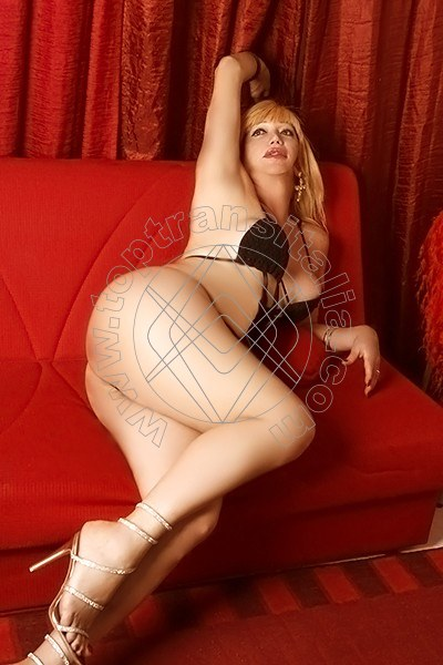 Fellyna Big Cook TRENTO 3897887132