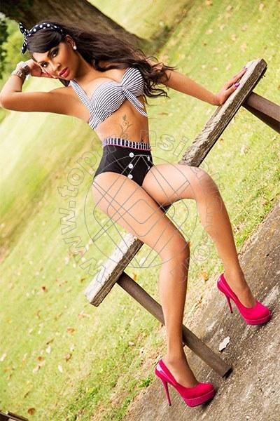 Foto 40 di Thalita Top Xxxl transex Gioia Del Colle
