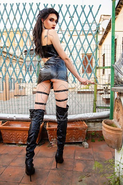 Foto 15 di Ita Cabral Xxl transex Caserta