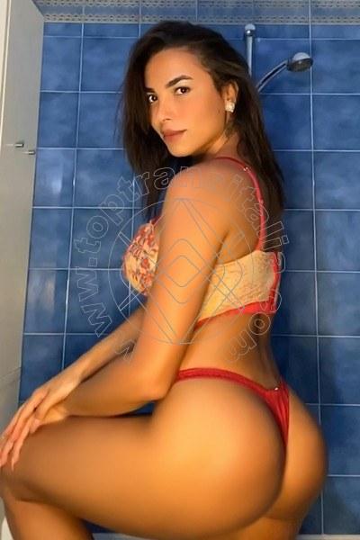 Marilia Almeida ALTOPASCIO 3881845030
