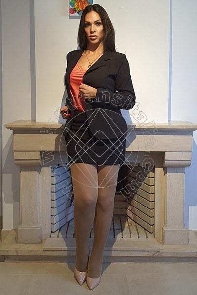 Amira Abdelnour VICENZA 3713779196