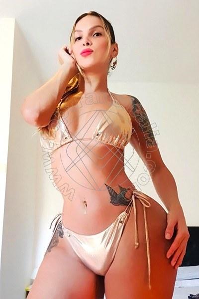 Foto 4 di Hilary Hot transex Varcaturo