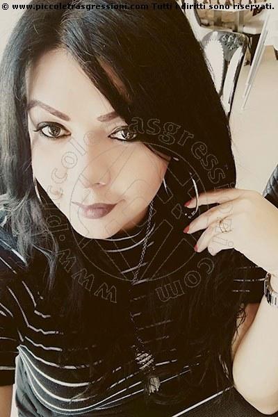 Foto selfie 8 di Mirella New transex Alessandria