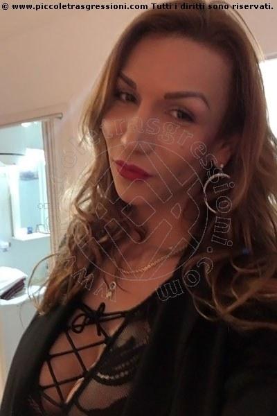 Foto selfie 32 di Tiffany Sexy transex Roma