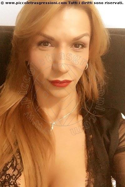 Foto selfie 28 di Tiffany Sexy transex Roma