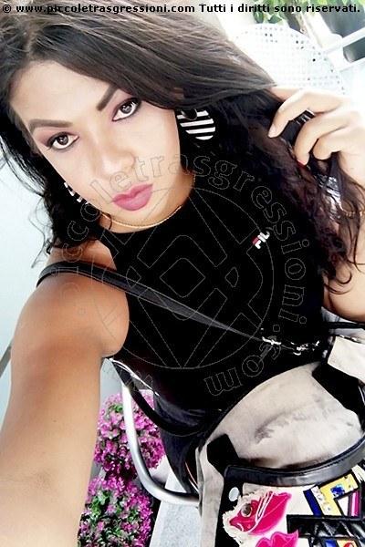 Foto selfie 2 di Mirella New transex Alessandria