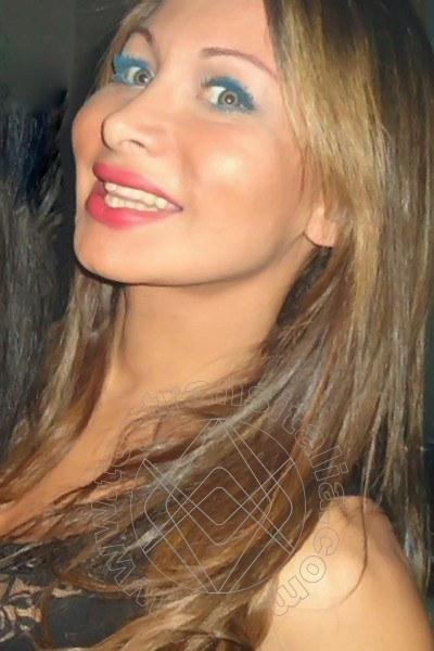 Foto selfie 48 di Izabelly Chloe Top Trans transex Brescia