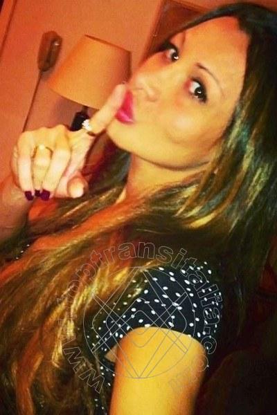 Foto selfie 47 di Izabelly Chloe Top Trans transex Brescia