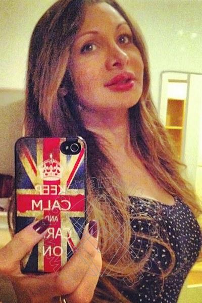 Foto selfie 46 di Izabelly Chloe Top Trans transex Brescia