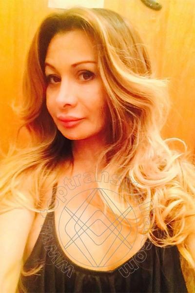 Foto selfie 34 di Izabelly Chloe Top Trans transex Brescia