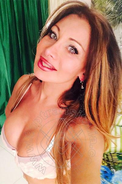 Foto selfie 33 di Izabelly Chloe Top Trans transex Brescia
