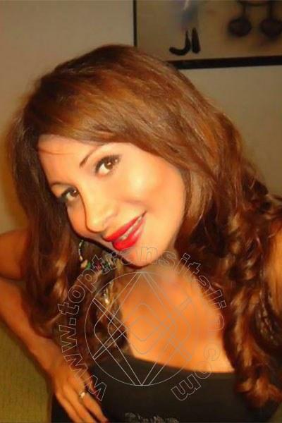 Foto selfie 32 di Izabelly Chloe Top Trans transex Brescia