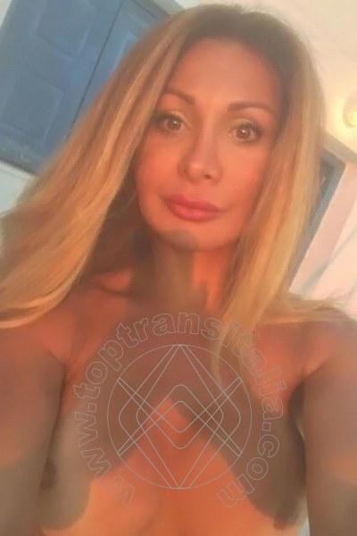 Foto selfie 31 di Izabelly Chloe Top Trans transex Brescia