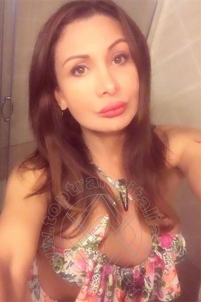 Foto selfie 28 di Izabelly Chloe Top Trans transex Brescia