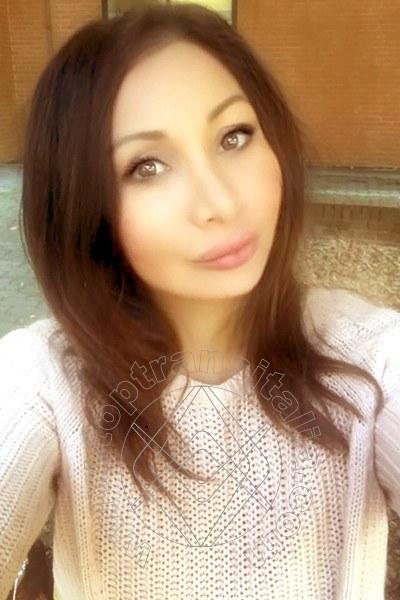 Foto selfie 22 di Izabelly Chloe Top Trans transex Brescia