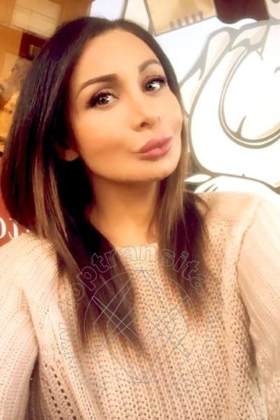 Foto selfie 20 di Izabelly Chloe Top Trans transex Brescia