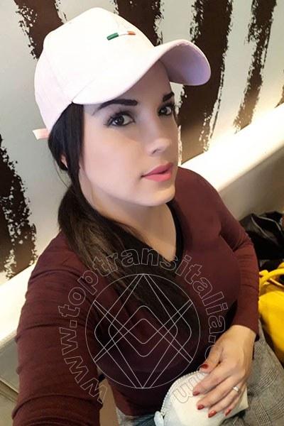 Foto selfie 17 di Valentina Xxx Stella transex Thiene