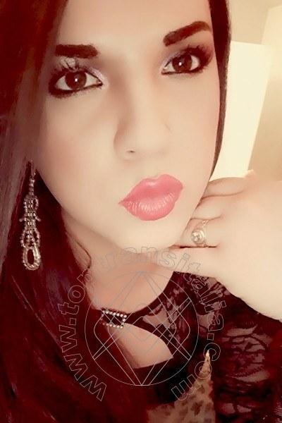 Foto selfie 14 di Valentina Xxx Stella transex Thiene