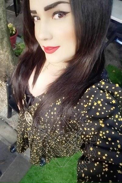 Foto selfie 10 di Valentina Xxx Stella transex Thiene