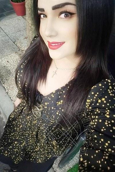 Foto selfie 9 di Valentina Xxx Stella transex Thiene