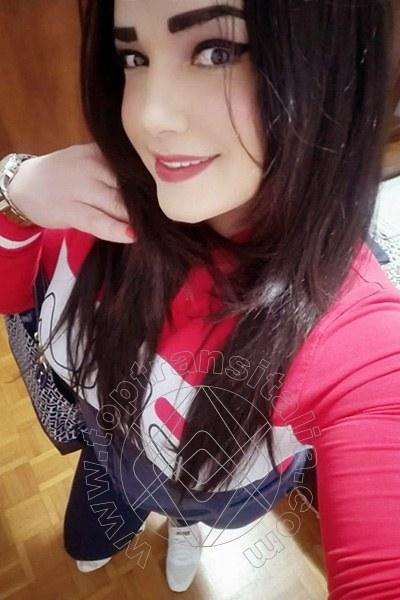 Foto selfie 5 di Valentina Xxx Stella transex Thiene