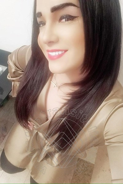 Foto selfie 6 di Valentina Xxx Stella transex Thiene
