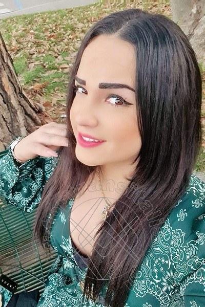 Foto selfie 2 di Valentina Xxx Stella transex Thiene