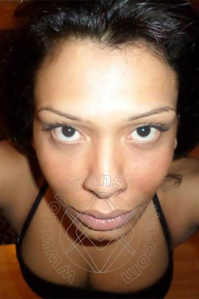Foto selfie 37 di Clarissa Ribeiro transex Ferrara