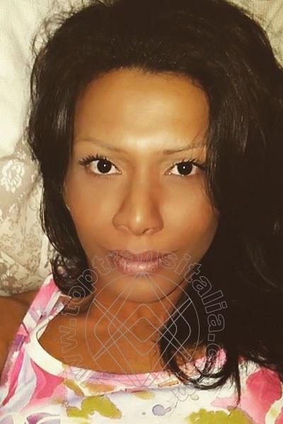 Foto selfie 33 di Clarissa Ribeiro transex Ferrara