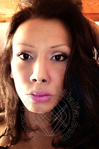 Foto selfie 31 di Clarissa Ribeiro transex Ferrara