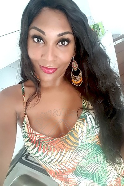Foto selfie 13 di Thalita Top Xxxl transex Gioia Del Colle