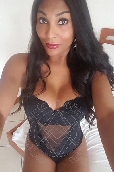 Foto selfie 12 di Thalita Top Xxxl transex Gioia Del Colle