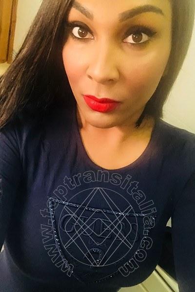 Foto selfie 10 di Thalita Top Xxxl transex Gioia Del Colle
