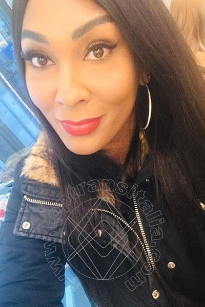 Foto selfie 5 di Thalita Top Xxxl transex Gioia Del Colle