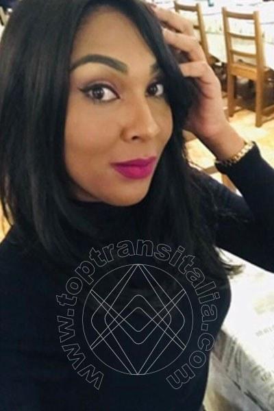 Foto selfie 4 di Thalita Top Xxxl transex Gioia Del Colle
