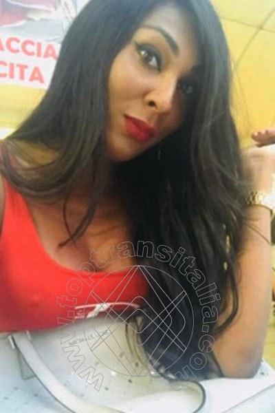 Foto selfie 2 di Thalita Top Xxxl transex Gioia Del Colle
