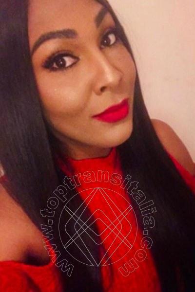 Foto selfie di Thalita Top Xxxl transex Gioia Del Colle