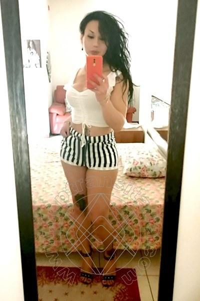 Foto selfie 8 di Adriana Paulett transex Paese