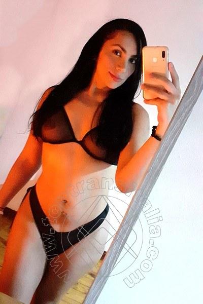 Foto selfie 3 di Iris Hot transex Rende
