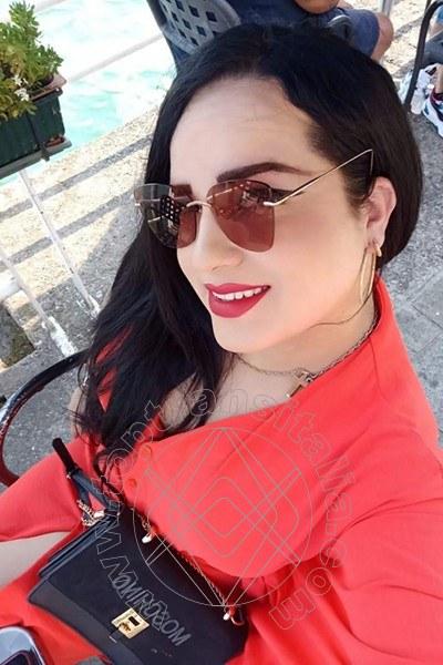 Foto selfie di Valentina Xxx Stella transex Thiene