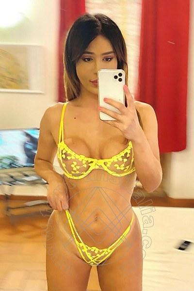 Foto selfie 4 di Sophia transex Verona