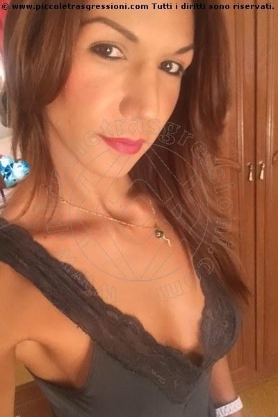 Foto selfie 52 di Tiffany Sexy transex Roma